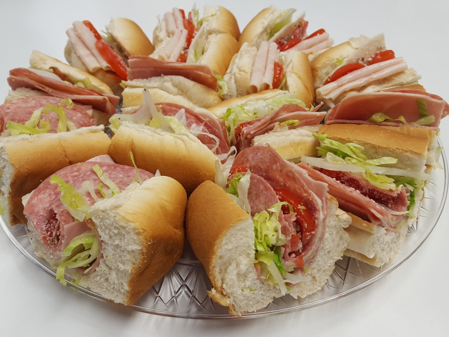 Jeff S Subs Home